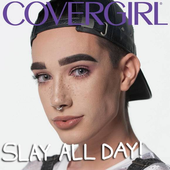 james-charles-covergirl-male-ambassador__opt