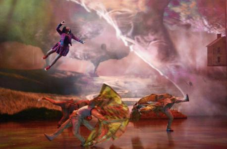 the-wiz-live-dorothy-in-the-tornado-scene