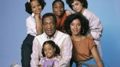 The Cosby Show2
