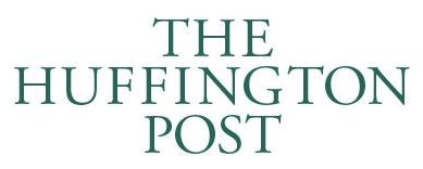 Huffington Post old logo