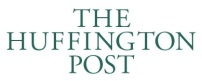 Huffington Post old logo