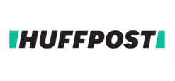 HuffPost Badge2